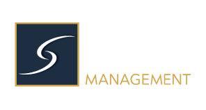 Secure Wealth Management – private investor