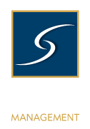 Secure Wealth Management
